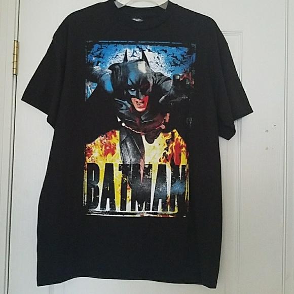 df1eeeb71 Batman t shirt. The Dark Knight Rises. M_5aa7db6e00450fef363fc5a4.  M_5aa7db79f9e50193190f4374. M_5aa7db899cc7ef0fa3520b9b.  M_5aa7db9fb7f72b5e77055636